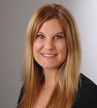 Jolyn Schiola, Senior Paralegal