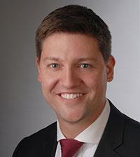 Kenneth A. Piercey, Partner