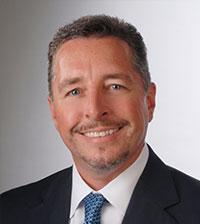 Michael J. Murphy, Attorney at Law