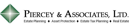 Piercey & Associates