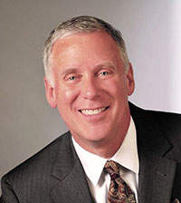 Steven J. Nicholas, Attorney at Law